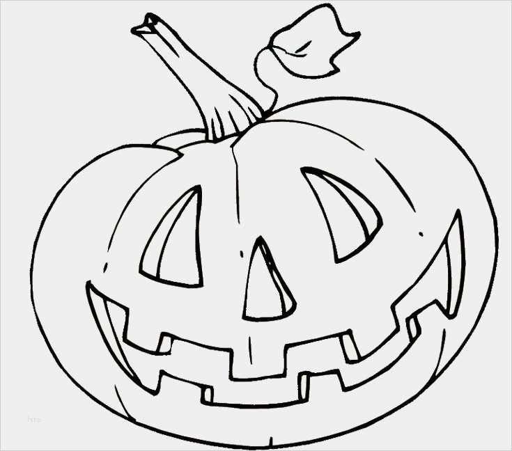 35 Erstaunlich Fensterbilder Vorlagen Kostenlos Foto Malvorlagen Halloween Halloween Ausmalbilder Halloween Vorlagen Ausdrucken