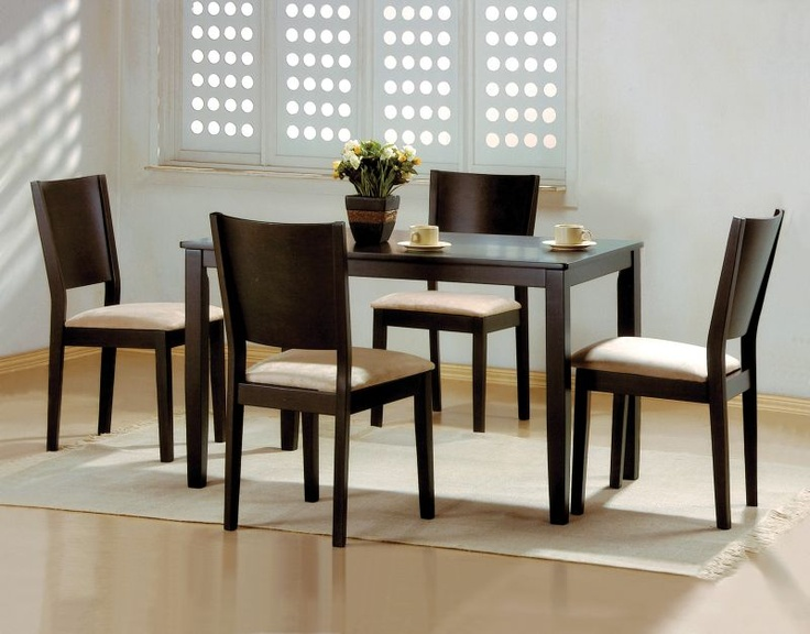 All Dining Room Furniture Store