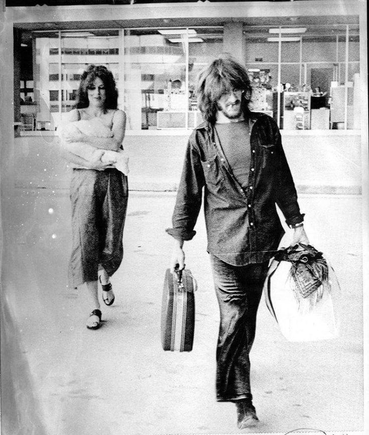 17 Best Images About Grace Slick On Pinterest Grace O 39 Malley Famous Faces And Military