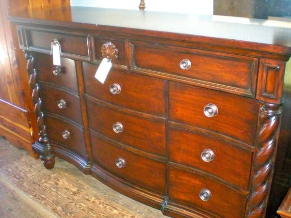 Image 1 299 at canterbury furniture store on craigslist for Bedroom furniture on craigslist