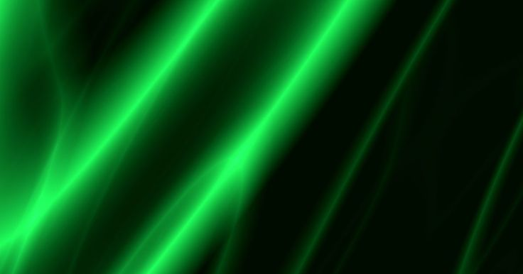 Cómo hallar la longitud de onda de un láser. La longitud de onda de un láser está relacionada con la cantidad de energía que transporta. Cuanto mayor sea tal longitud, menor será su frecuencia, por lo que un láser con una longitud de onda mayor llevará una cantidad de energía proporcionalmente menor durante cada segundo. Para calcular la longitud de onda exacta de un rayo, debes también ...