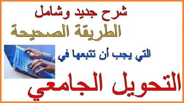 نموذج رسالة ادارية إلى عميد الكلية Education Arabic Calligraphy Calligraphy