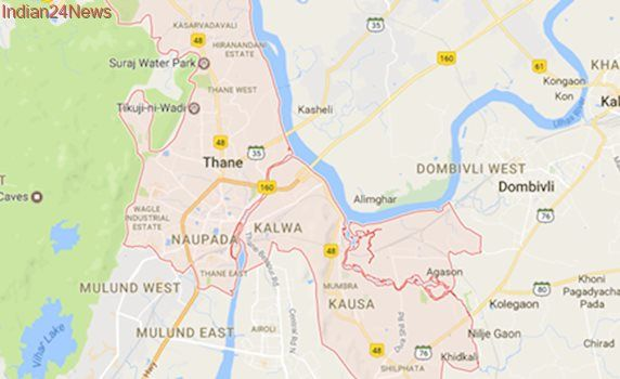 19-year-old youth stripped, beaten over affair with girl; 4 held