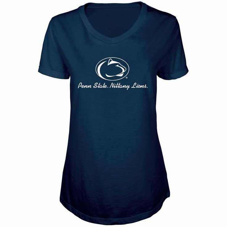 Free 2day shipping buy womens russell athletic navy