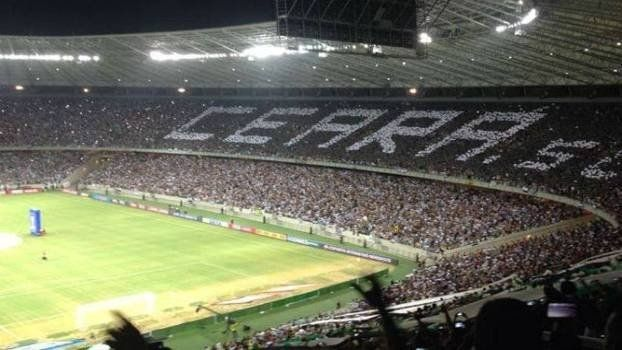 Ceara 0x1 Gremio Ao Vivo Brasileirao 27 05 2018 Brasileirao Ceara Brasilia