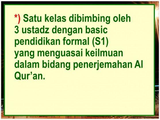 Jpg - Presentasi Quran40.com Media Pembelajaran Al Quran TPPPQ Masjid Istiqlal Jakarta Juli-2015_Page_30