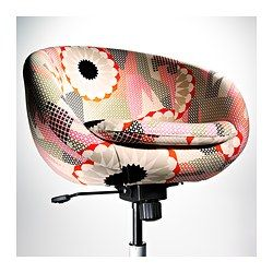 Drehstuhl ikea bunt  Die besten 25+ Ikea drehstuhl Ideen auf Pinterest | Schlafzimmer ...