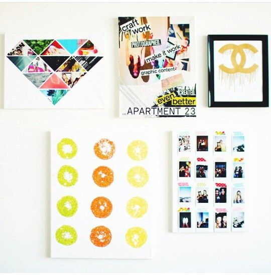 17 best images about laurdiy on pinterest beanie baby for Room decor laurdiy