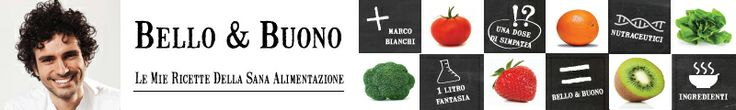Consigli per fare la spesa: gli ingredienti alternativi e poco utilizzati! – Bello&Buono - Blog - Repubblica.it