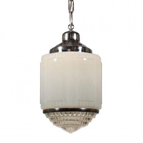 Bathroom Light Fixtures Nashville Tn 53 best lighting images on pinterest   canopy, wall sconces and