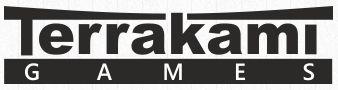Terrakami Games
