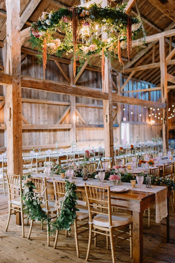 48 best maine wedding venues images on pinterest wedding venues william allen farm maine barn wedding styled by daisies pearls captured by darling junglespirit Gallery
