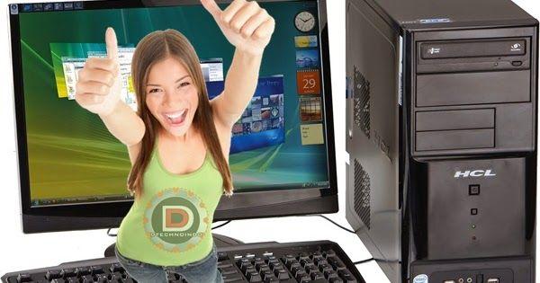 Pengertian Komputer Menurut Para Ahli     S ecara umum komputer adalah sekumpulan alat elektronik dimana satu dengan yang lainnya saling b...