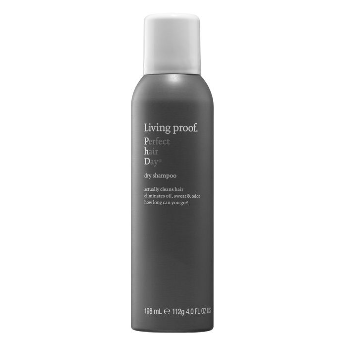 Rank & Style - Living Proof Perfect Hair Day Dry Shampoo #rankandstyle