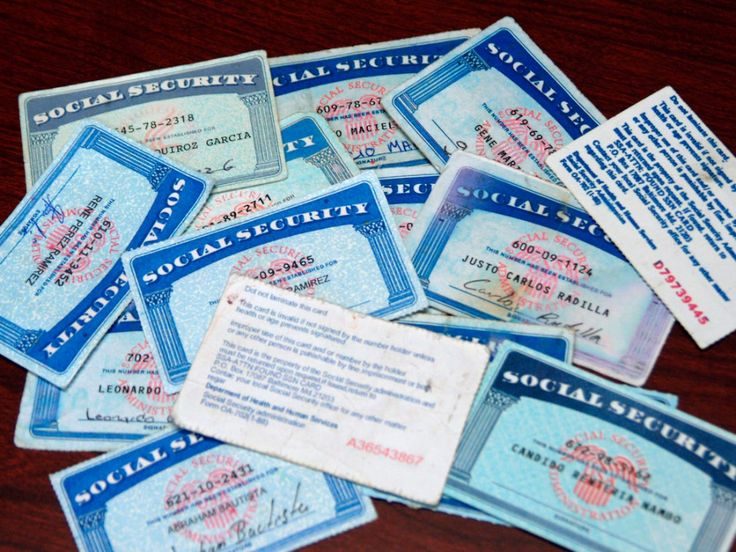 Buy fake documents online easy documents online