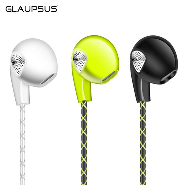 Find More Earphones & Headphones Information about GLAUPSUS G900 Sports Earphones Running Waterproof Sweatproof with mic in ear Headphone Music Headset Mobile Stereo Bass HiFi,High Quality sports earphones running,China sport earphone Suppliers, Cheap earphone running from GLAUPSUS store on Aliexpress.com