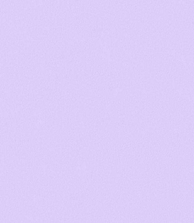 Epingle Par Elizaveta Sur Ios14 En 2020 Fond D Ecran Pastel Fond D Ecran Couleur Fond D Ecran Telephone