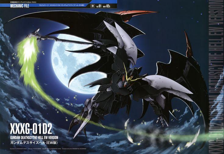 Gundam_Deathscythe_Hell_(EW_Version).jpg (5694×3929)