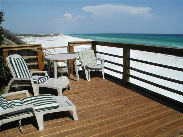 Ft+Walton+Beach+Vacation+Rentals