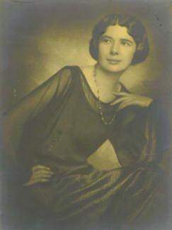 Pauline Pfeiffer Background - Hemingway-Pfeiffer Museum and ...