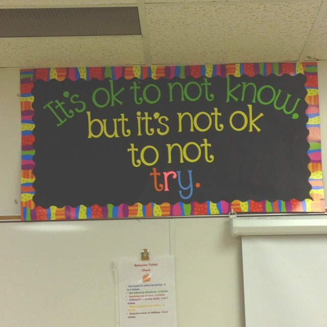 Classroom Ideas Using Cricut ~ Best images about bulletin boards doors on