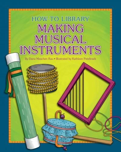 113 best tatatataa images on Pinterest Musical instruments - music staff paper template