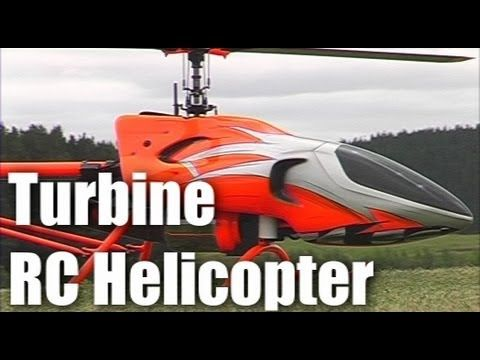 16 best Funny Helicopter pics images on Pinterest ...