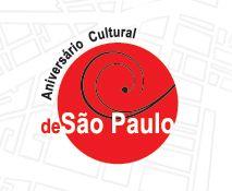 """Dia 18 o Teatro Municipal, Largo do Arouche, Avenida São João e a Biblioteca Mário de Andrade viram palco aberto para a apresentação de uma peça de teatro sobre os 455 anos da capital paulista. Confira a programação: 9h30 Teatro Municipal – primeira apresentação. Em seguida descolamento pela rua Conselheiro Crispiniano até avenida São João....<br /><a class=""""more-link"""" href=""""https://catracalivre.com.br/geral/agenda/barato/peca-em-comemoracao-ao-aniversario-de-sp/"""">Continue lendo »</a>"""