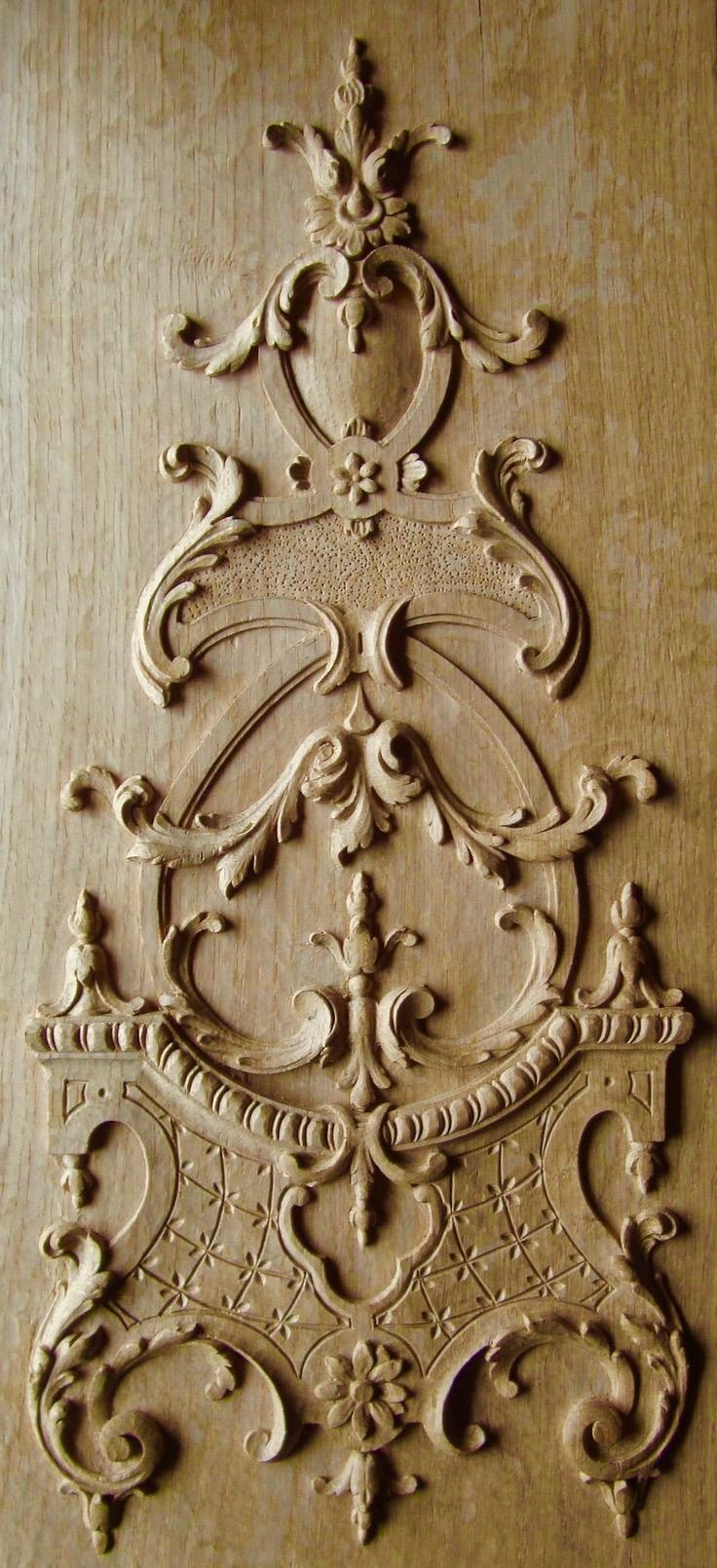 best woodwork images on pinterest woodwork wood and product design