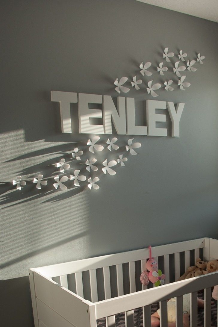 25 Best Ideas About 3d Wall Decor On Pinterest 3d Wall Decals Mirror Ideas And Mirrors