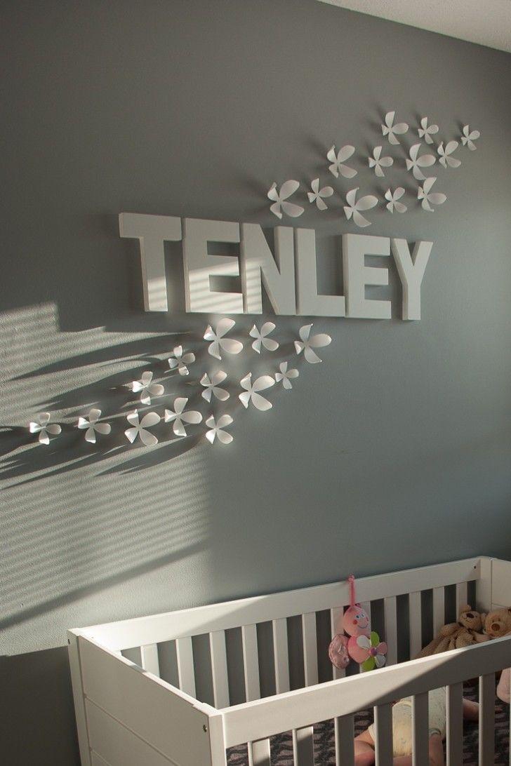 Best 25+ Butterfly wall decor ideas on Pinterest | Diy ...