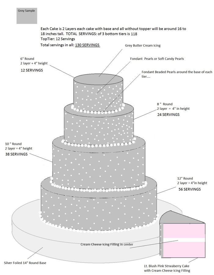 Design Your Own Cake Transfer : 23 best images about Artisan Cake Company on Pinterest ...