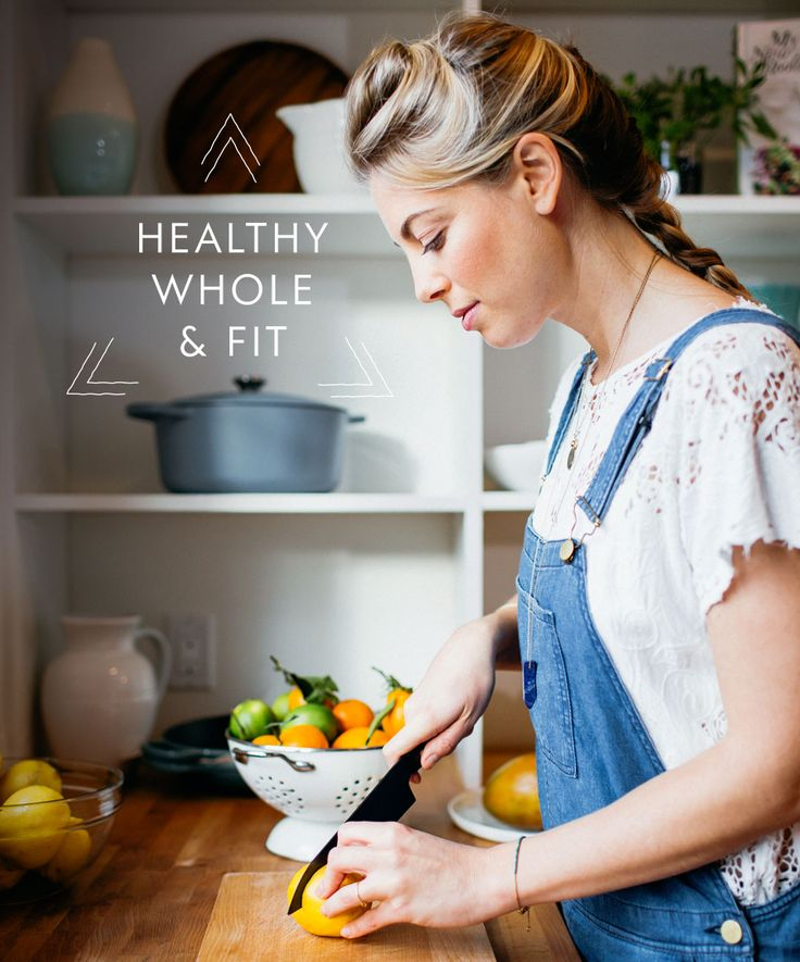 Image result for healthy lifestyle photoshoot
