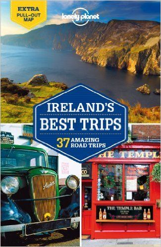 Cheap dress ireland lonely planet
