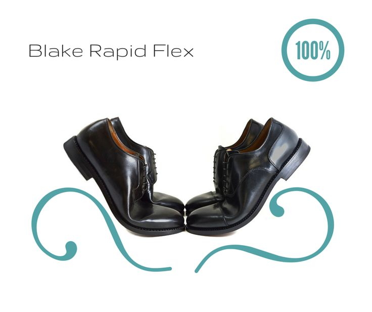 Comfortable and #stylish at the same time! #franceschetti #franceschettishoes #madeinitaly #blakerapidflex