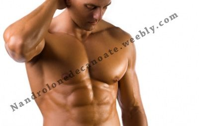 Nandrolone Decanoate - Side effects | Deca Durabolin abuse | Body Strength | Muscle Mass | Nandrolonedecanoate.weebly.com