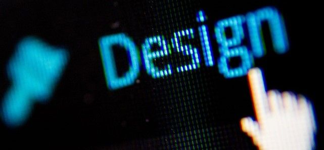 Cum sa-ti faci site-ul mai atractiv    Pentru a-ti asigura succesul online, design-ul site-ului tau este foarte important. Nu conteaza ce anume vrei sa realizezi, design-ul site-ului te poate ajuta sa-ti ridici afacerea deoarece te vei deosebi de competitorii tai si te va face sa arati ca un profesionist. Afla toate detaliile pe http://visudamarketing.ro/x-htm/.