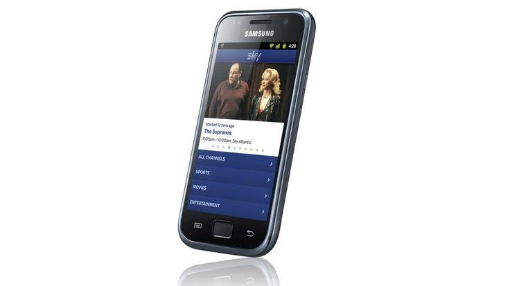 Sky Go for Android Ice Cream Sandwich handsets coming in July | Sky has confirmed that the eagerly awaited Sky Go for Android update will be on ICS devices this month. Buying advice from the leading technology site