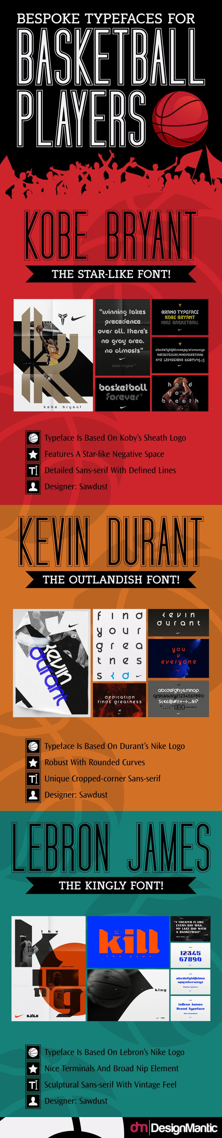 best books worth reading images on pinterest basketball players