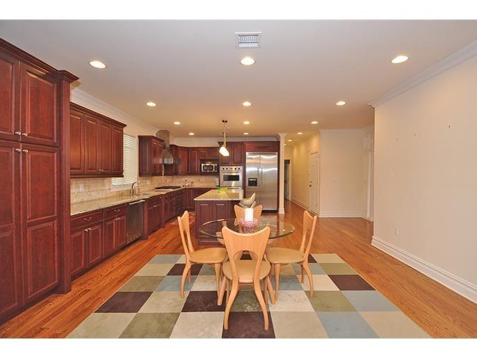 Http Www Randrealty Com Nj Property 1773949 121 Albright Ln Paramus Nj 07652 Find Homes For Sale Home Paramus