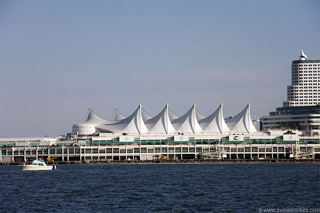 13 best images about vancouver canada on pinterest for High end cruise ships