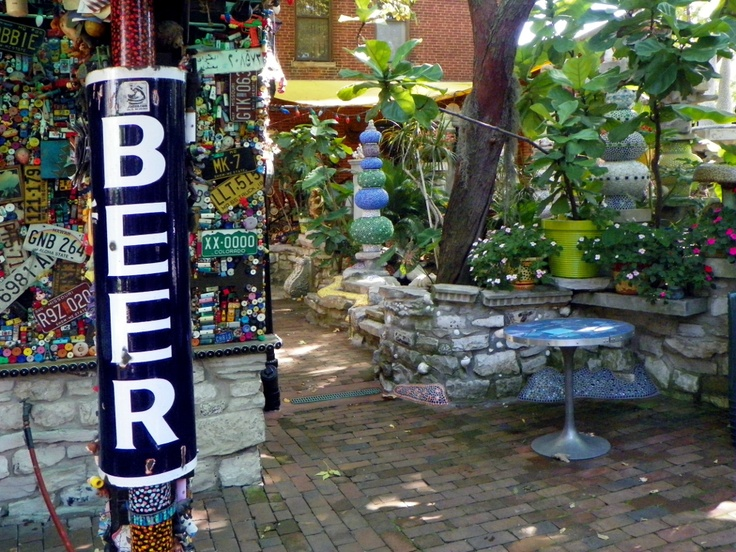 17 Best Images About St Louis On Pinterest