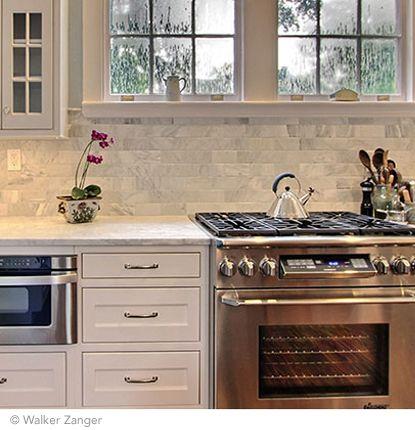 Kitchen Backsplash Vancouver 129 best kitchens | backsplash tile images on pinterest | mosaic