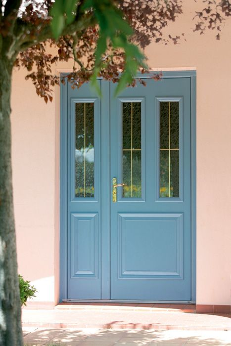 8 best Entrée images on Pinterest Front doors, Home ideas and Coat
