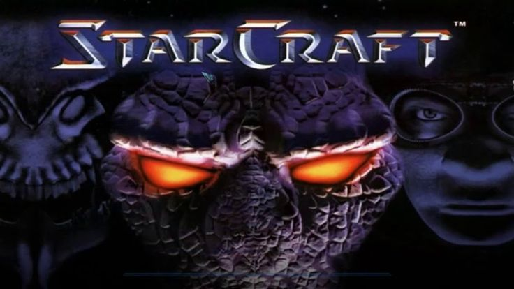 New Patch on the Way Soon Blizzard is working on a remaster for the original StarCraft and its expansion, Brood War. While they work on giving the classic game the 4K spit-shine, they're also working on an update to the original game. That update – version 1.18 – will drop sometime in the next week. Along with the update comes another benefit: Blizzard will make the game completely free. The version 1.18 update will introduce a bunch of bug fixes for the real-time strategy game. It will…