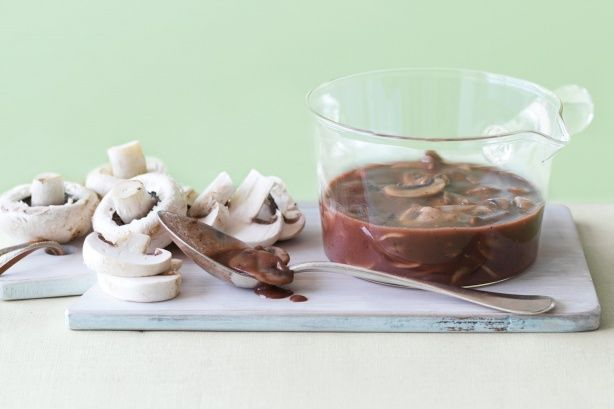 Looking for the perfect all-rounder? Tasty and nutritious, the cup mushroom is a versatile ingredient for a range of recipes, from stir-fries and frittatas to rich sauces.