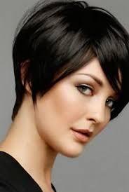 Risultati immagini per capelli celebrity