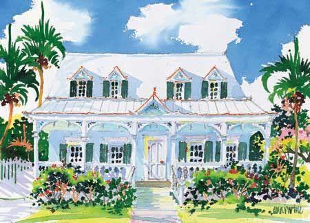 32 best floor plans images on pinterest house design for Beach house designs victoria