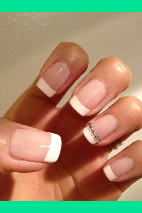 Free Manicure Games Hireability