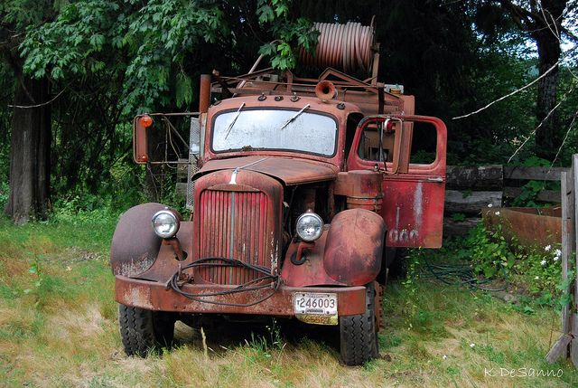 1947 Dodge 25 Ton Dump Truck Model Wja also Pickup Truck Coloring Pages as well 15849750786 further Watch furthermore Semi Trailer Truck Side View 469. on mack semi truck